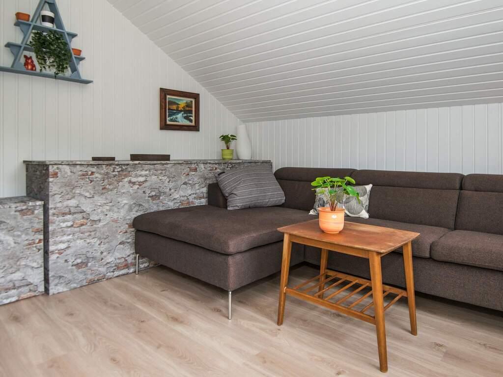 Zusatzbild Nr. 12 von Ferienhaus No. 62045 in Toftlund