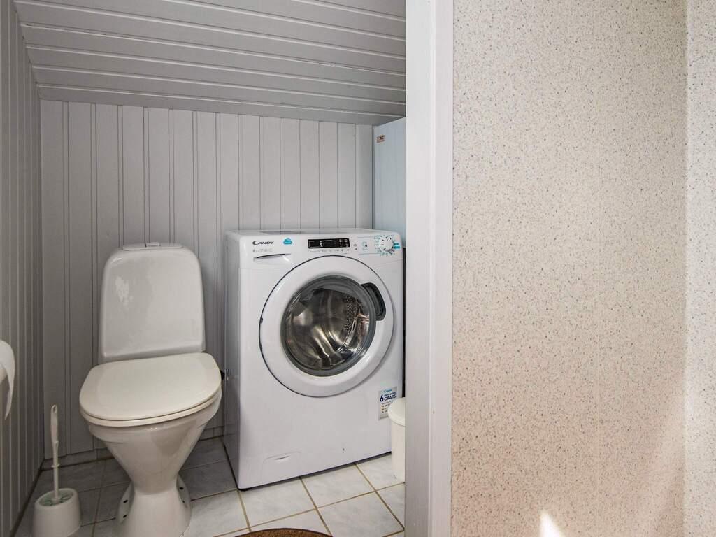 Zusatzbild Nr. 14 von Ferienhaus No. 62045 in Toftlund