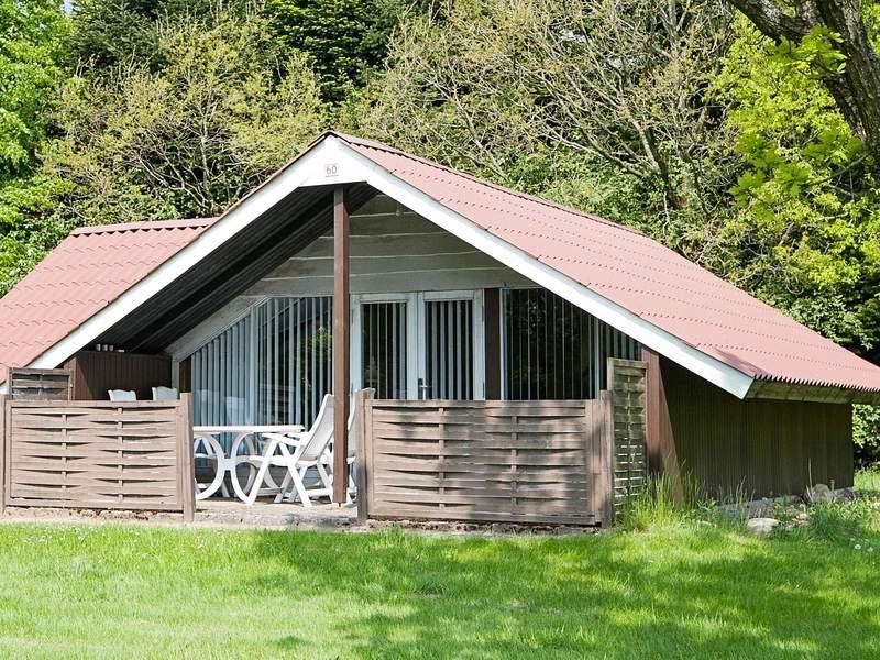 Detailbild von Ferienhaus No. 62070 in Toftlund