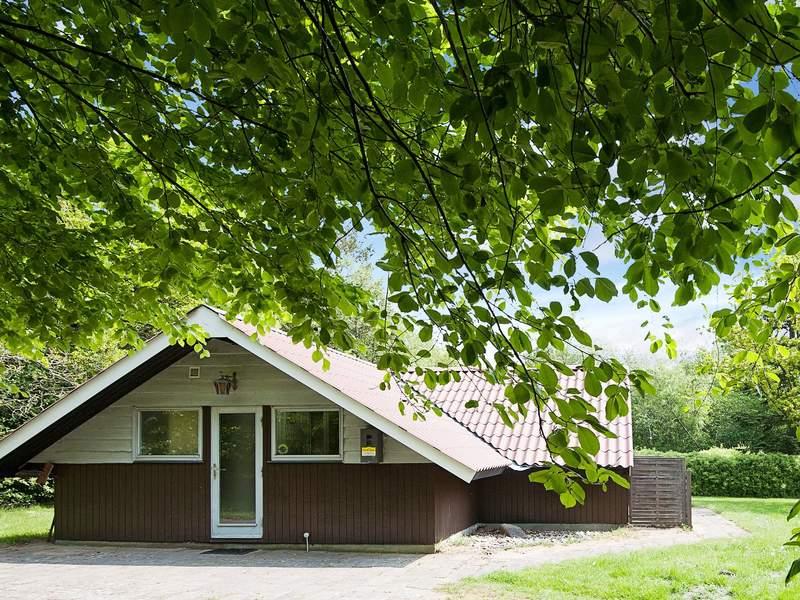 Zusatzbild Nr. 01 von Ferienhaus No. 62070 in Toftlund