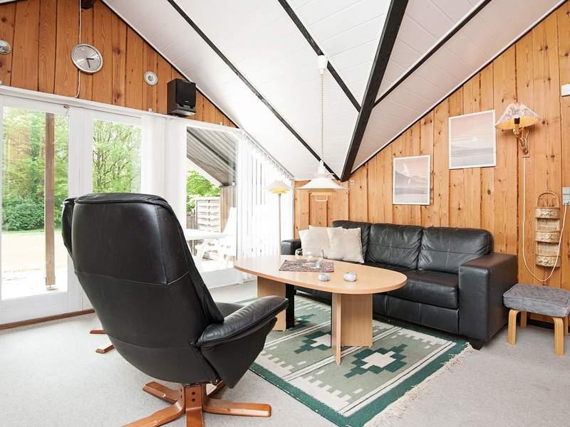 Zusatzbild Nr. 02 von Ferienhaus No. 62070 in Toftlund