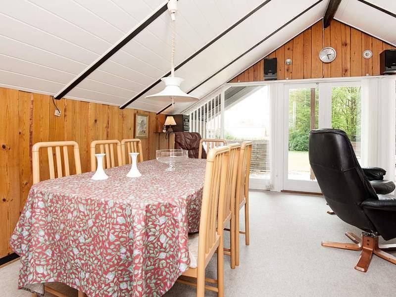 Zusatzbild Nr. 03 von Ferienhaus No. 62070 in Toftlund