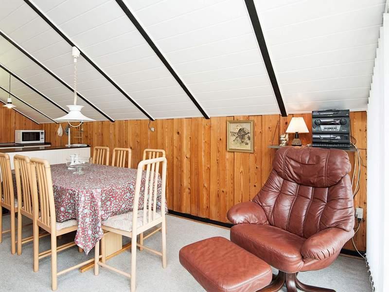 Zusatzbild Nr. 05 von Ferienhaus No. 62070 in Toftlund
