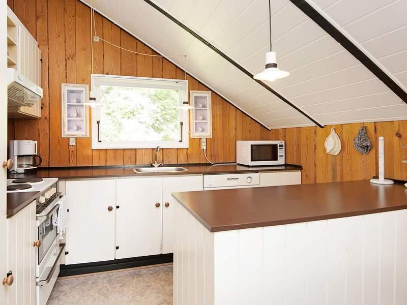 Zusatzbild Nr. 06 von Ferienhaus No. 62070 in Toftlund