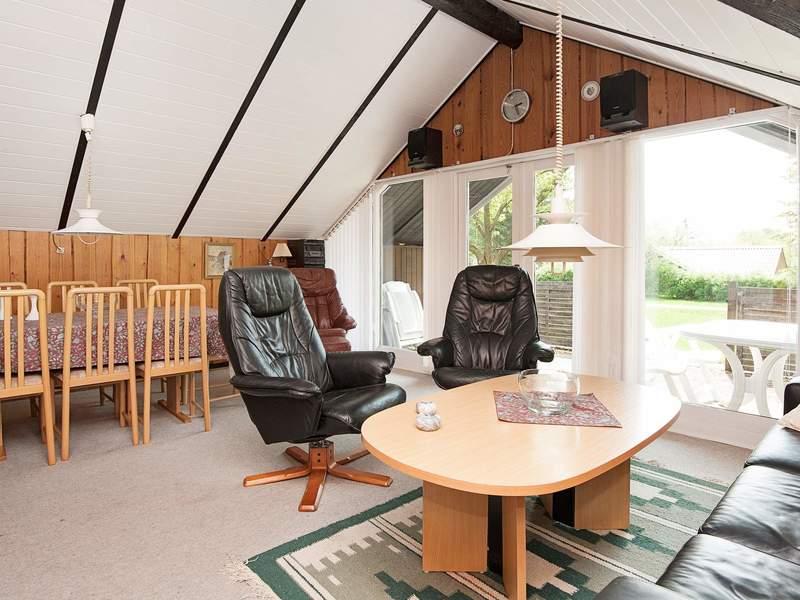 Zusatzbild Nr. 07 von Ferienhaus No. 62070 in Toftlund
