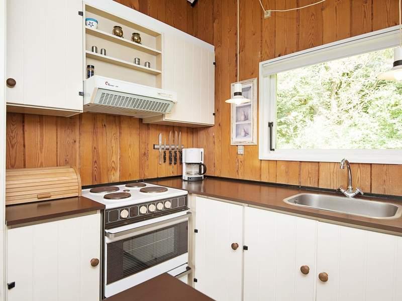 Zusatzbild Nr. 08 von Ferienhaus No. 62070 in Toftlund