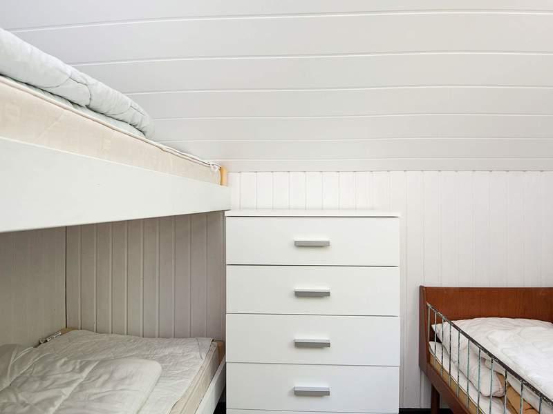 Zusatzbild Nr. 09 von Ferienhaus No. 62070 in Toftlund