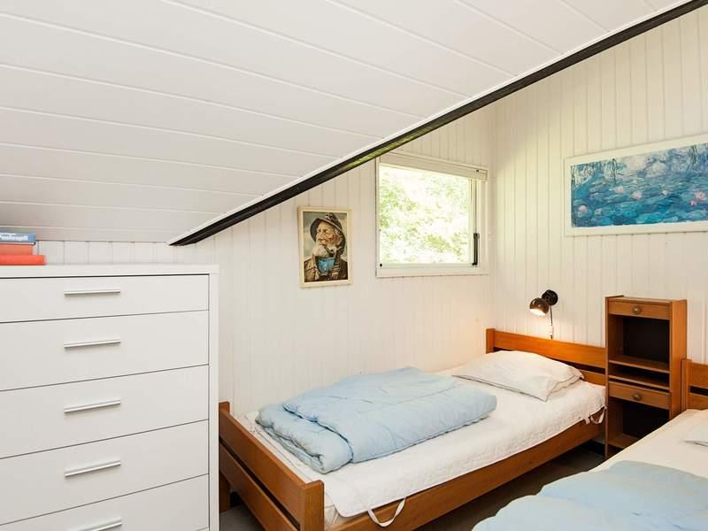Zusatzbild Nr. 10 von Ferienhaus No. 62070 in Toftlund