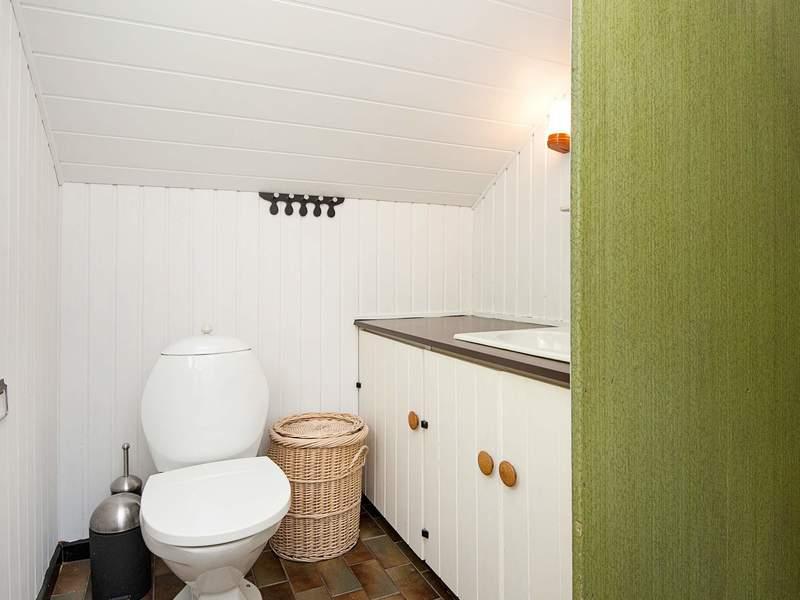 Zusatzbild Nr. 11 von Ferienhaus No. 62070 in Toftlund