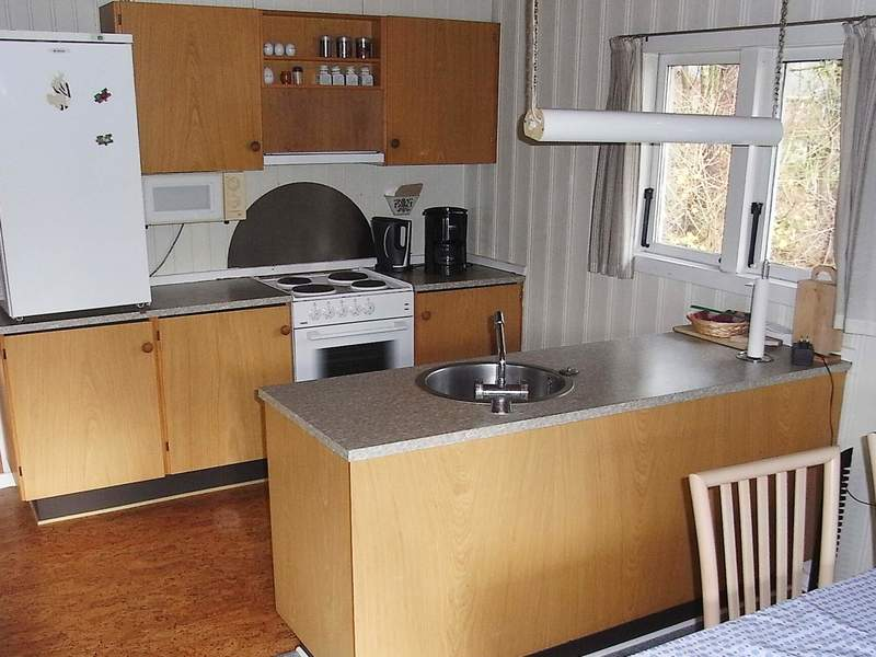 Zusatzbild Nr. 04 von Ferienhaus No. 62081 in Toftlund