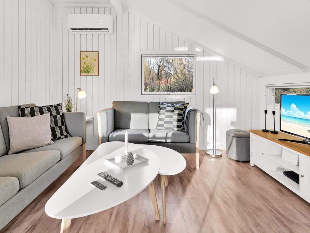 Zusatzbild Nr. 02 von Ferienhaus No. 62085 in Toftlund
