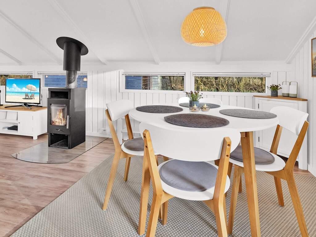 Zusatzbild Nr. 04 von Ferienhaus No. 62085 in Toftlund