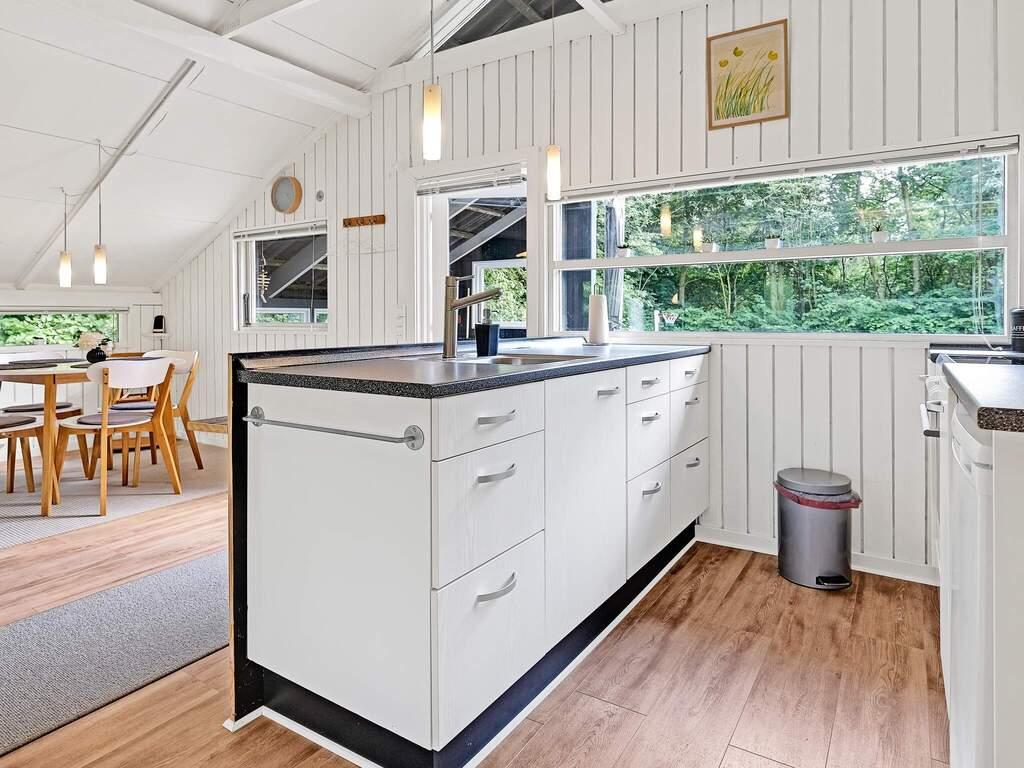 Zusatzbild Nr. 05 von Ferienhaus No. 62085 in Toftlund