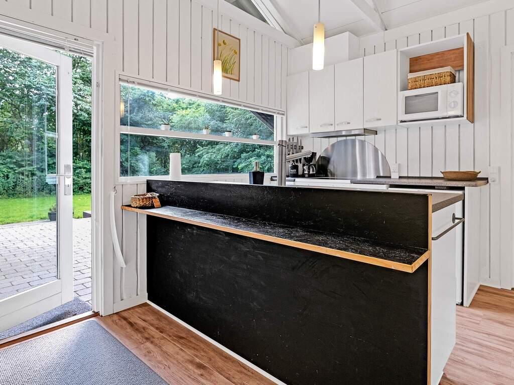 Zusatzbild Nr. 06 von Ferienhaus No. 62085 in Toftlund