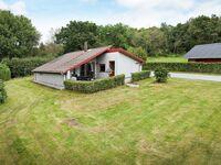 Ferienhaus No. 62095 in Toftlund in Toftlund - kleines Detailbild