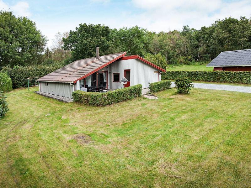 Detailbild von Ferienhaus No. 62095 in Toftlund