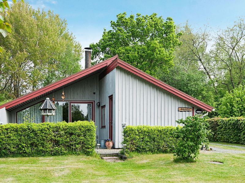 Zusatzbild Nr. 02 von Ferienhaus No. 62095 in Toftlund