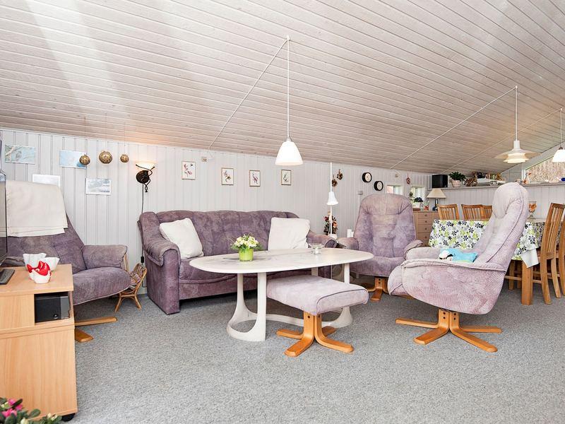 Zusatzbild Nr. 03 von Ferienhaus No. 62095 in Toftlund