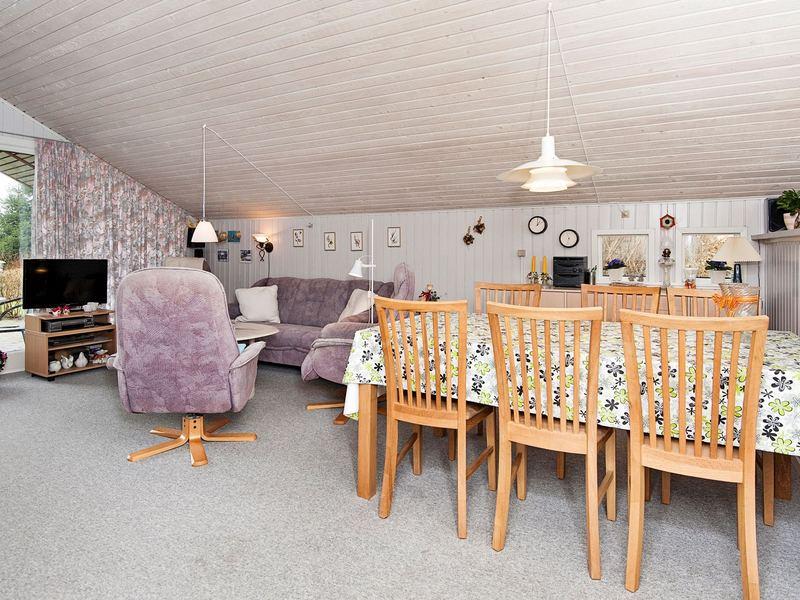 Zusatzbild Nr. 04 von Ferienhaus No. 62095 in Toftlund