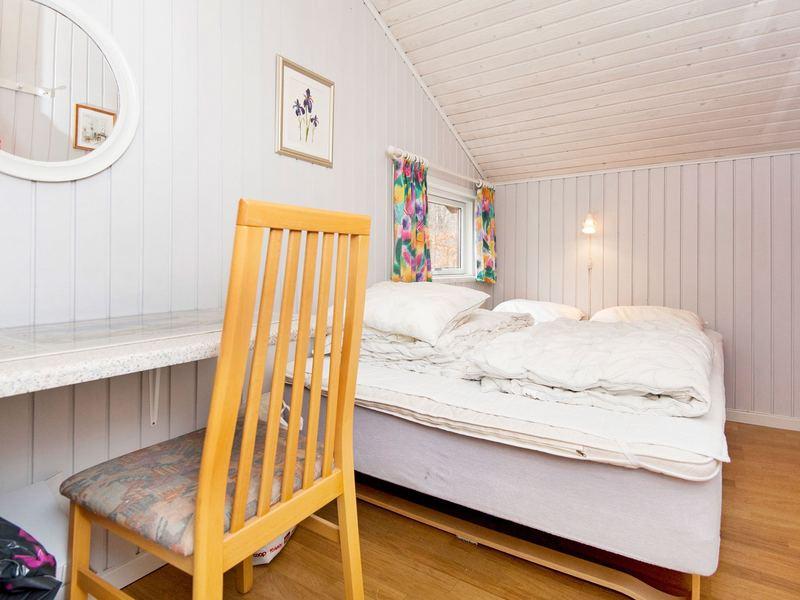 Zusatzbild Nr. 05 von Ferienhaus No. 62095 in Toftlund