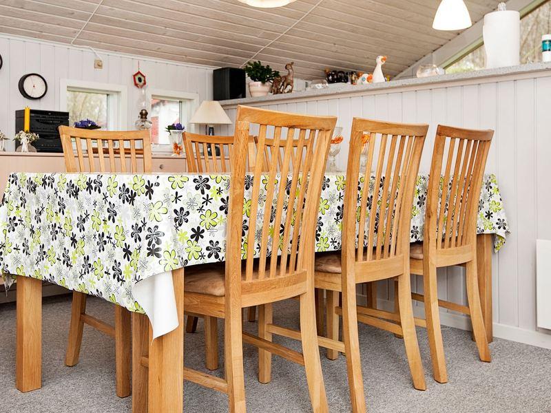 Zusatzbild Nr. 06 von Ferienhaus No. 62095 in Toftlund