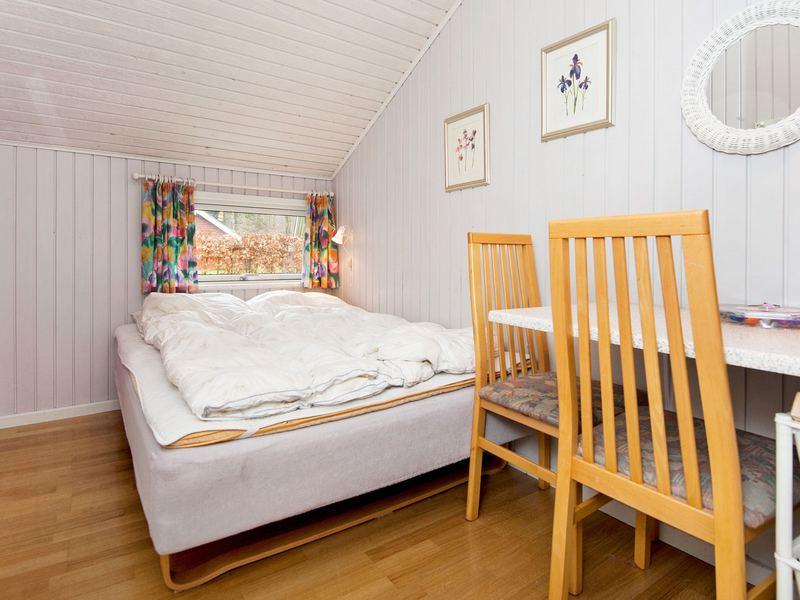 Zusatzbild Nr. 07 von Ferienhaus No. 62095 in Toftlund