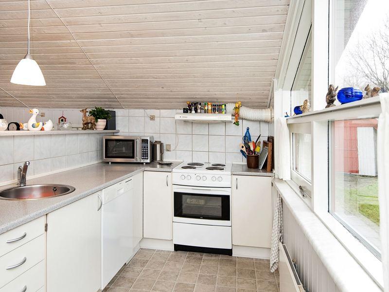 Zusatzbild Nr. 08 von Ferienhaus No. 62095 in Toftlund