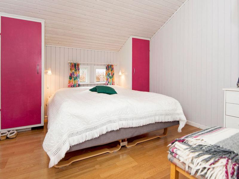 Zusatzbild Nr. 10 von Ferienhaus No. 62095 in Toftlund