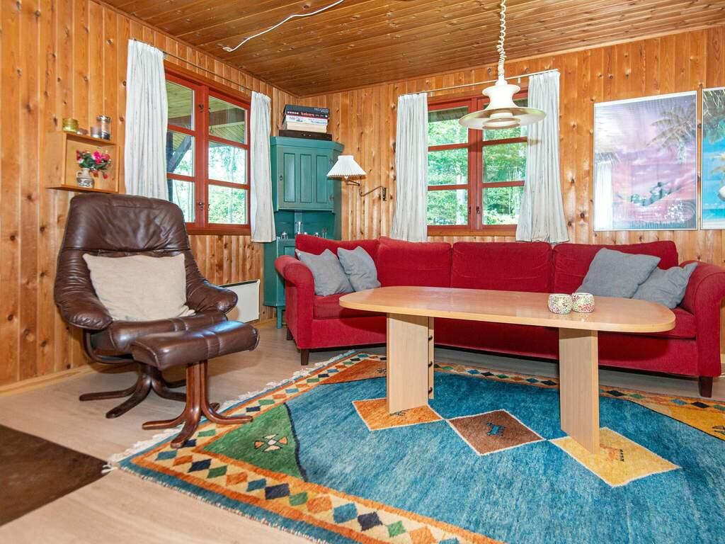 Zusatzbild Nr. 01 von Ferienhaus No. 62102 in Toftlund