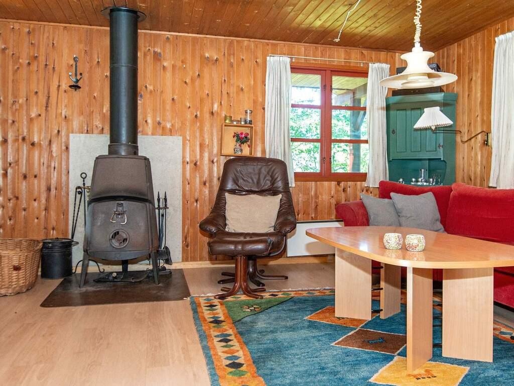 Zusatzbild Nr. 02 von Ferienhaus No. 62102 in Toftlund