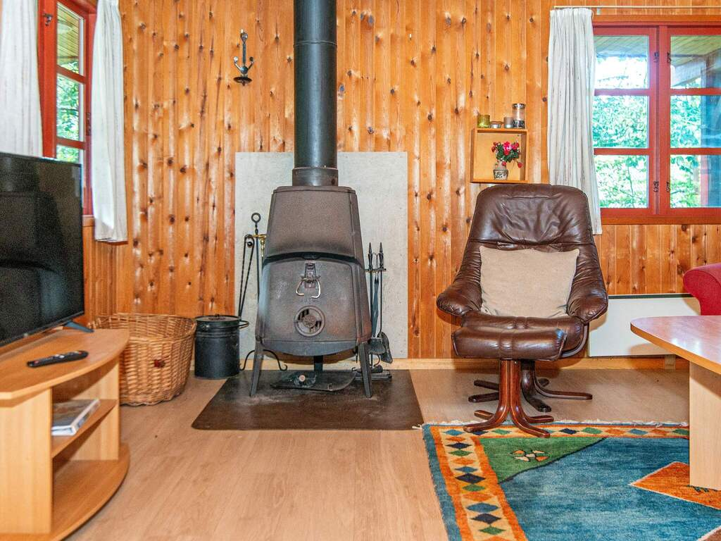 Zusatzbild Nr. 03 von Ferienhaus No. 62102 in Toftlund