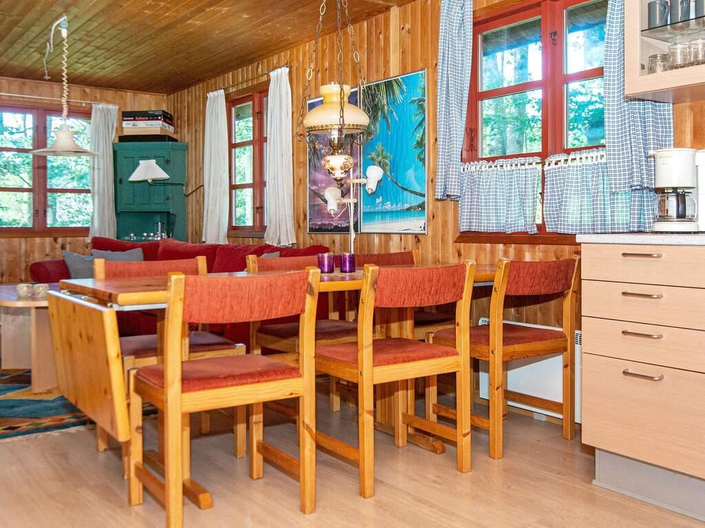 Zusatzbild Nr. 06 von Ferienhaus No. 62102 in Toftlund