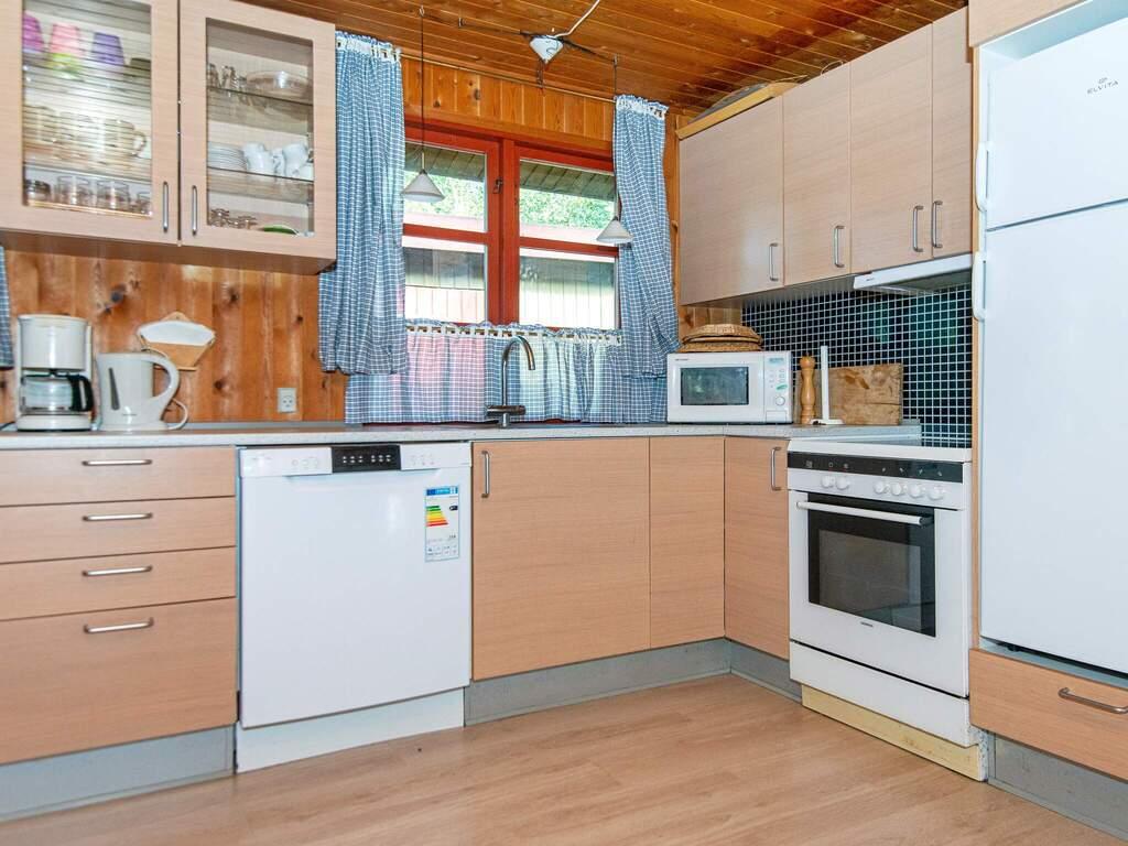 Zusatzbild Nr. 07 von Ferienhaus No. 62102 in Toftlund