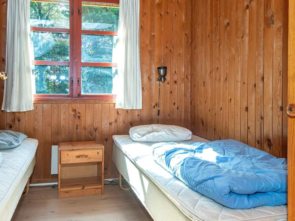 Zusatzbild Nr. 09 von Ferienhaus No. 62102 in Toftlund