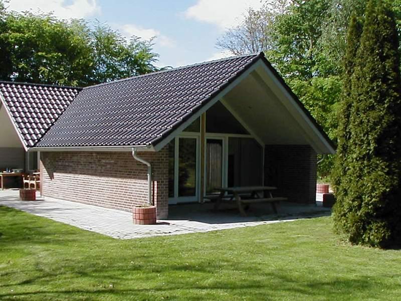 Zusatzbild Nr. 01 von Ferienhaus No. 62120 in Toftlund