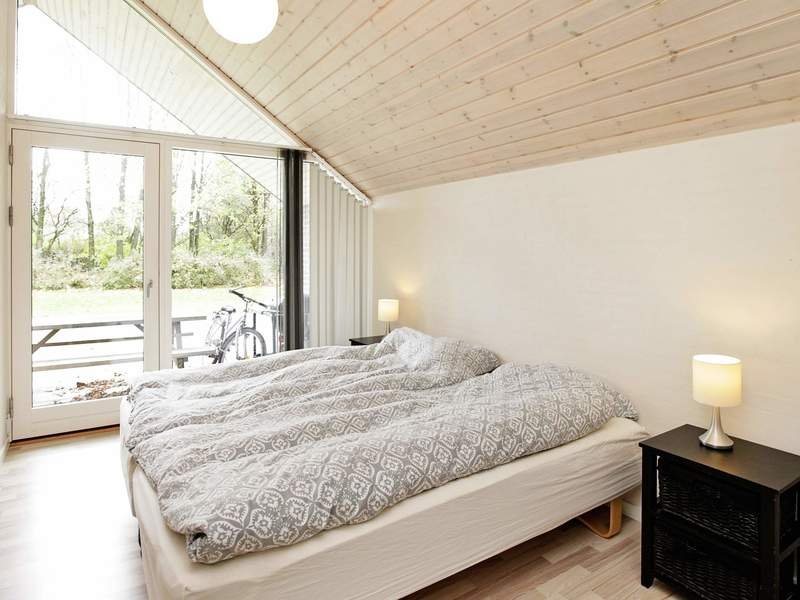 Zusatzbild Nr. 08 von Ferienhaus No. 62120 in Toftlund