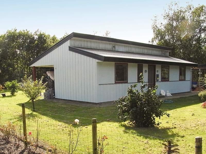 Detailbild von Ferienhaus No. 62135 in Toftlund