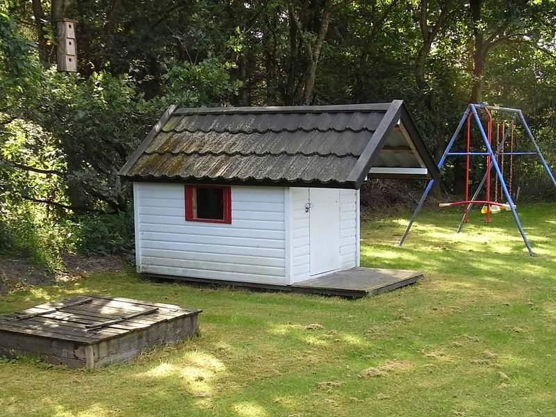 Zusatzbild Nr. 01 von Ferienhaus No. 62135 in Toftlund