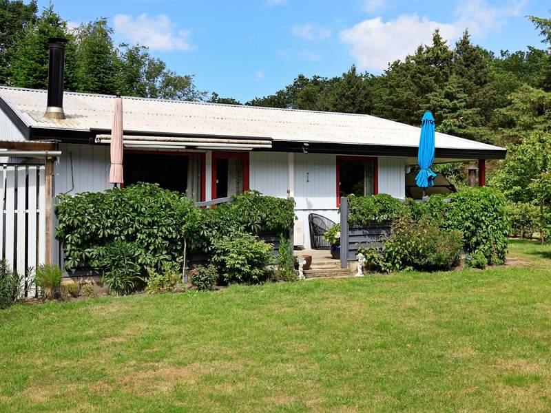 Zusatzbild Nr. 02 von Ferienhaus No. 62135 in Toftlund