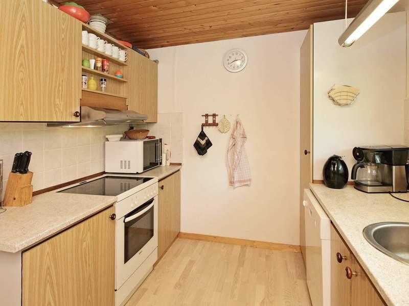 Zusatzbild Nr. 07 von Ferienhaus No. 62135 in Toftlund