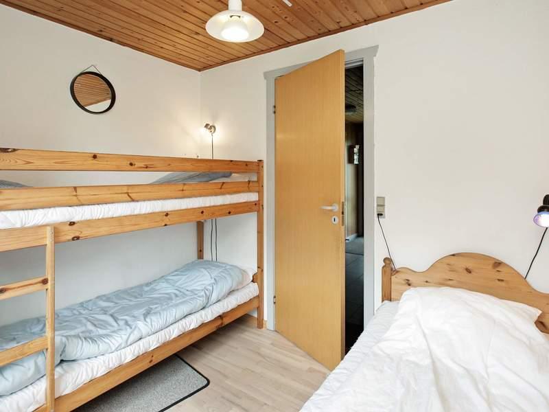 Zusatzbild Nr. 12 von Ferienhaus No. 62135 in Toftlund