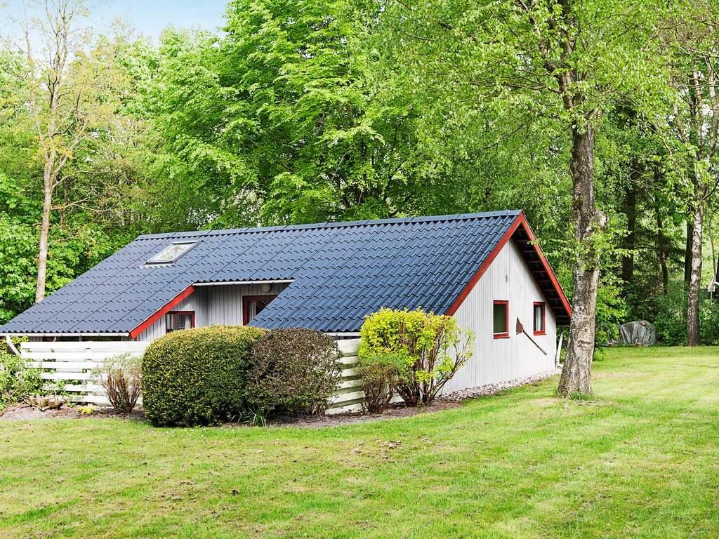 Detailbild von Ferienhaus No. 62169 in Toftlund
