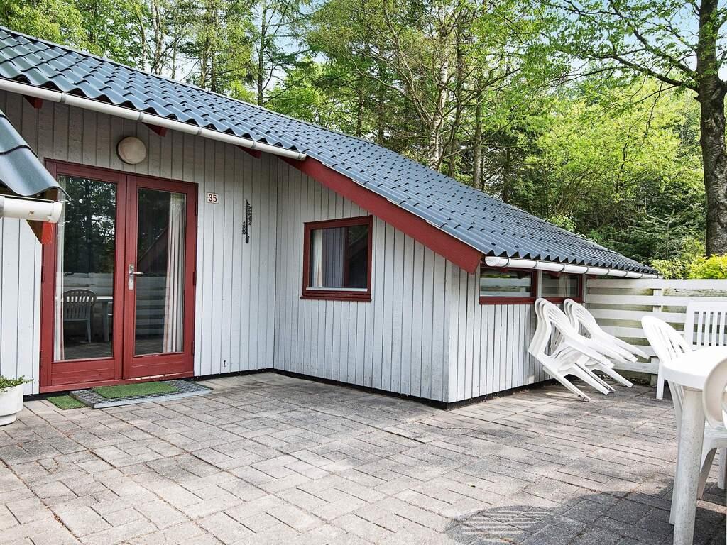 Zusatzbild Nr. 01 von Ferienhaus No. 62169 in Toftlund