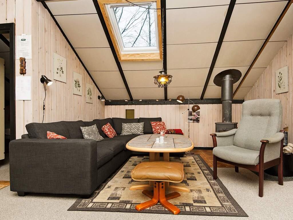 Zusatzbild Nr. 07 von Ferienhaus No. 62169 in Toftlund