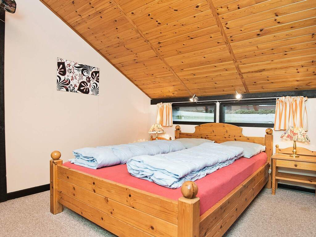 Zusatzbild Nr. 08 von Ferienhaus No. 62169 in Toftlund