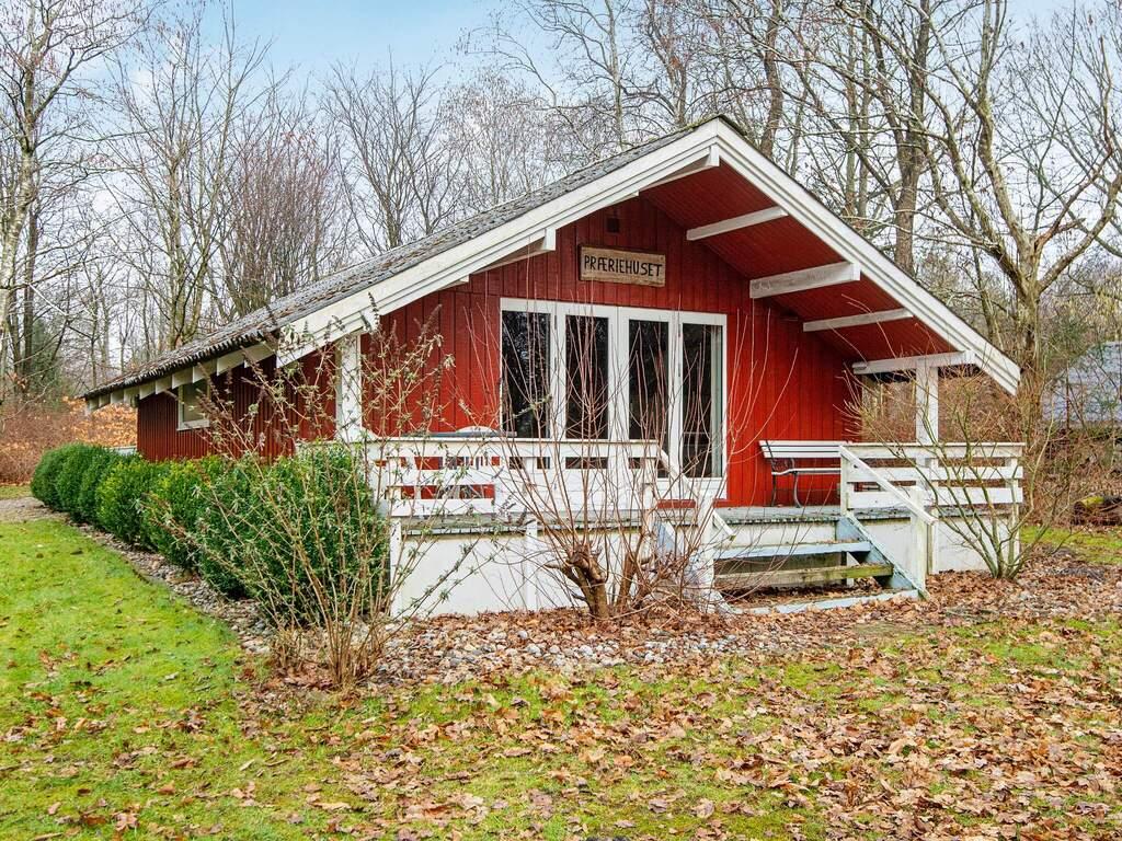 Zusatzbild Nr. 01 von Ferienhaus No. 62194 in Toftlund