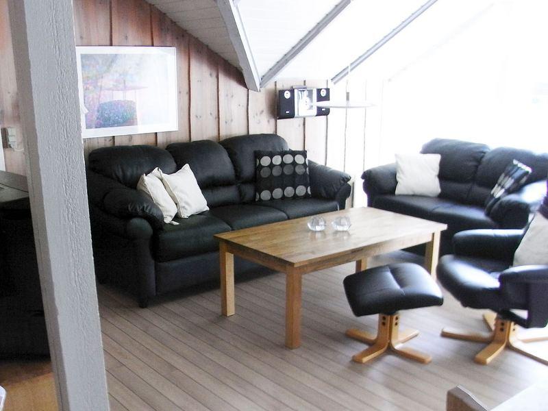 Zusatzbild Nr. 04 von Ferienhaus No. 62206 in Toftlund