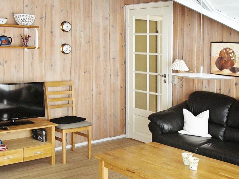 Zusatzbild Nr. 10 von Ferienhaus No. 62206 in Toftlund