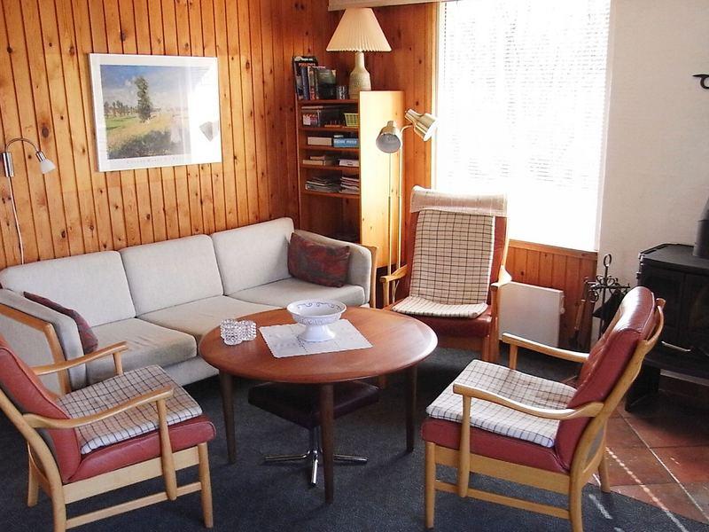 Zusatzbild Nr. 01 von Ferienhaus No. 62233 in Toftlund