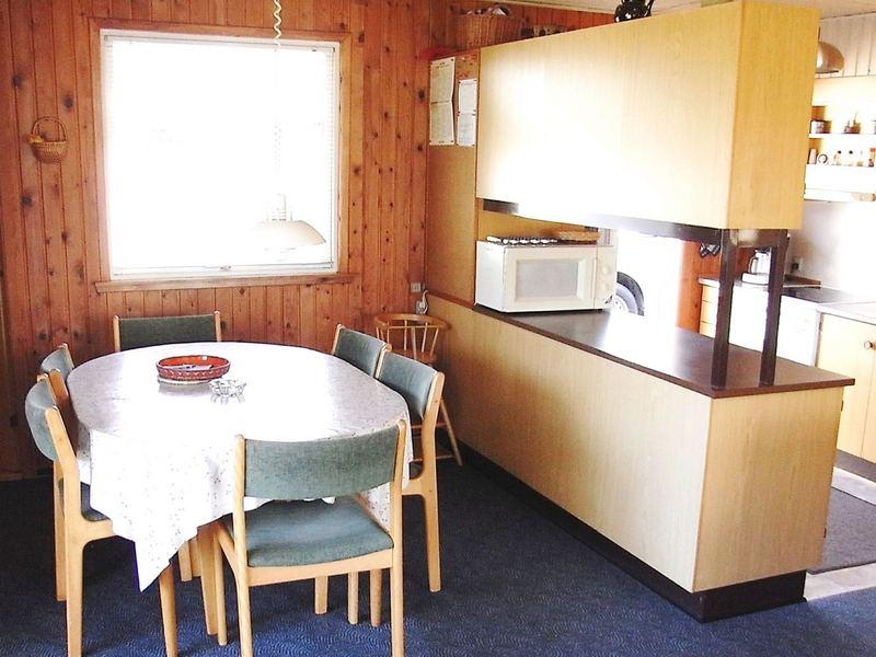 Zusatzbild Nr. 03 von Ferienhaus No. 62233 in Toftlund